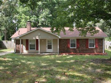 2502 Lamroc Road Greensboro, NC 27407 - Image 1