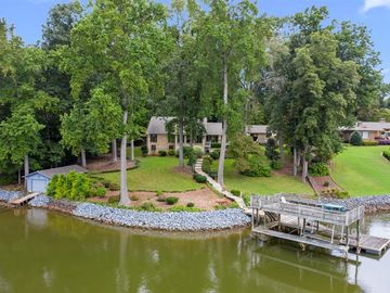 4597 River Oaks Road Lake Wylie, SC 29710 - Image 1