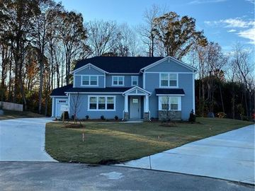 273 Country Lake Drive Mooresville, NC 28115 - Image