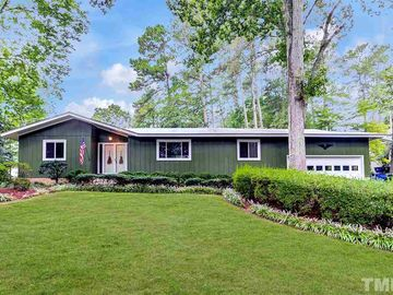 4505 Connell Drive Raleigh, NC 27612 - Image 1