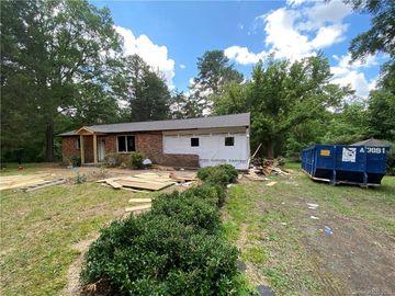1223 Breezewood Drive Charlotte, NC 28262 - Image 1
