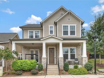 4937 Providence Country Club Drive Charlotte, NC 28277 - Image 1