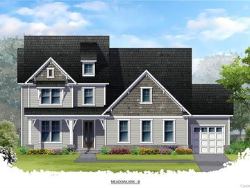 262 Country Lake Drive Mooresville, NC 28115 - Image