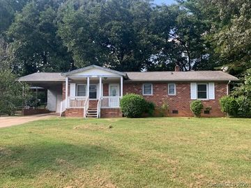 1304 Hammock Avenue Shelby, NC 28152 - Image 1