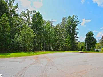 30 Great Oak Way Seneca, SC 29672 - Image 1