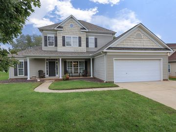 135 Lamplighter Lane Mooresville, NC 28115 - Image 1