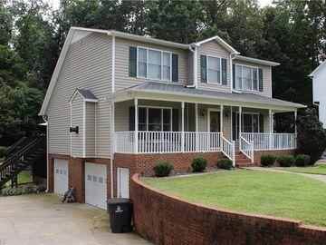 4055 Glenn Landing Drive Winston Salem, NC 27107 - Image 1