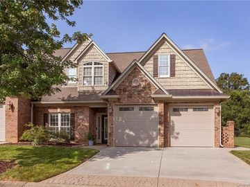315 Tommy James Court Kings Mountain, NC 28086 - Image 1