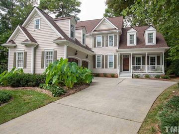 211 W Jules Verne Way Cary, NC 27511 - Image 1