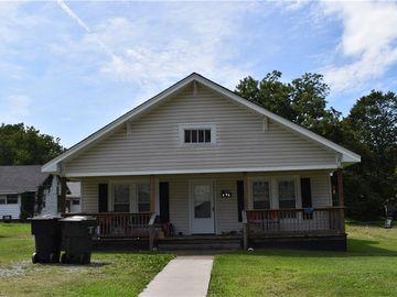 721 E Morehead Street Burlington, NC 27215 - Image 1