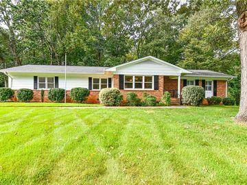 100 Gardenwood Court Jamestown, NC 27282 - Image 1