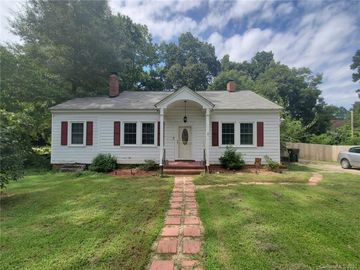 19 Smith Street York, SC 29745 - Image 1