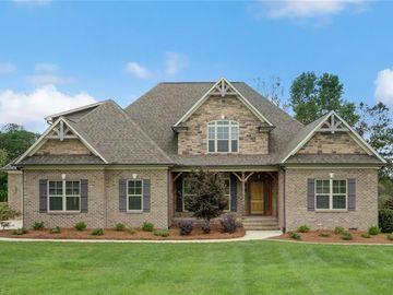 8501 Billet Place Oak Ridge, NC 27310 - Image 1