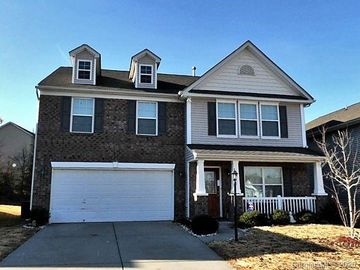 13823 Allison Forest Trail Charlotte, NC 28278 - Image 1