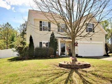 13813 Millers Creek Lane Charlotte, NC 28278 - Image 1