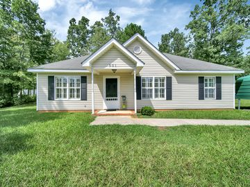 501 Canary Court Wingate, NC 28174 - Image 1