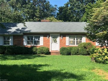 205 Lindley Road Greensboro, NC 27410 - Image 1