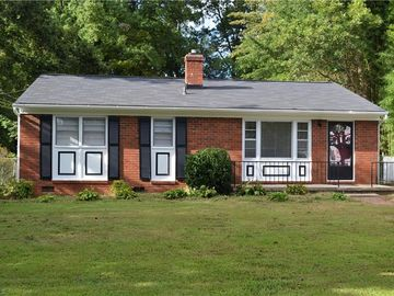 1135 Countryside Drive High Point, NC 27265 - Image 1