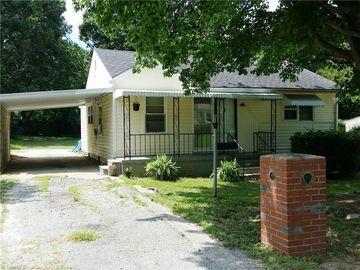 517 Ellwood Drive High Point, NC 27260 - Image