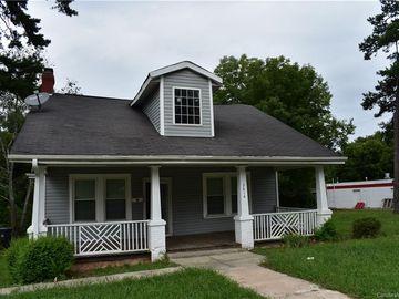 3614 Tuckaseegee Road Charlotte, NC 28208 - Image 1
