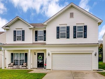 6243 Mary Lee Way High Point, NC 27265 - Image 1