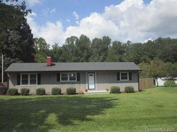 360 Scotts Creek Road Statesville, NC 28625 - Image 1