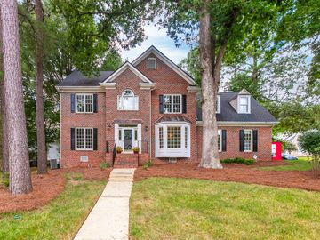 207 Morrow Mountain Drive Cary, NC 27513 - Image 1