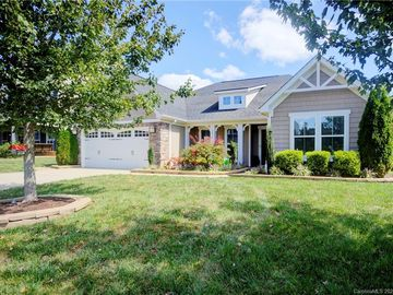 2054 Taney Way Indian Land, SC 29707 - Image 1