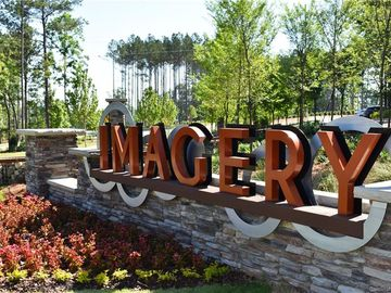 141 Van Gogh Trail Mount Holly, NC 28120 - Image 1