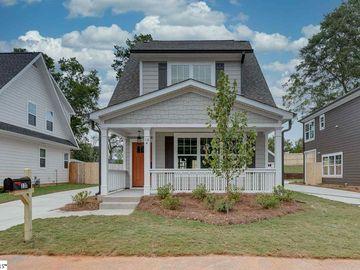 13A Ridge Street Greenville, SC 29605 - Image 1