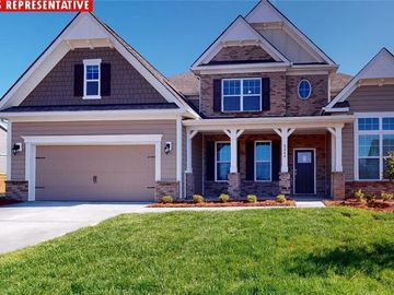 5015 English Laurel Court Huntersville, NC 28078 - Image 1