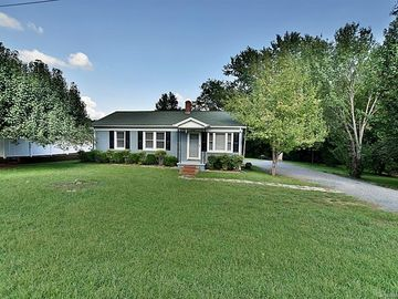 1716 Mt Gallant Road Rock Hill, SC 29732 - Image 1