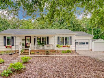 2429 Lees Chapel Road Greensboro, NC 27405 - Image 1
