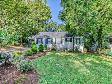1808 Garibaldi Avenue Charlotte, NC 28208 - Image 1