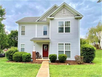 7603 Rolling Meadows Lane Huntersville, NC 28078 - Image 1