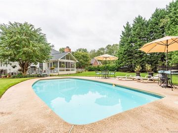 506 Dovefield Drive Indian Trail, NC 28079 - Image 1