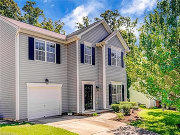 3 Forest Ridge Court Greensboro, NC 27406 - Image 1