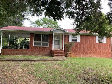 4811 Hampton Road Clemmons, NC 27012 - Image 1