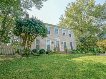 6816 Porterfield Road Charlotte, NC 28226 - Image 1