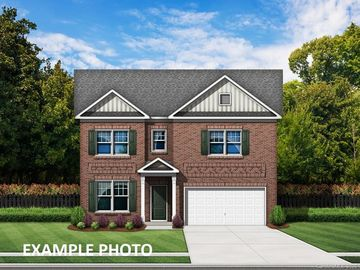 422 Willow Tree Drive Rock Hill, SC 29732 - Image 1
