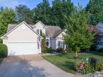 612 Eaton Court Fort Mill, SC 29708 - Image 1