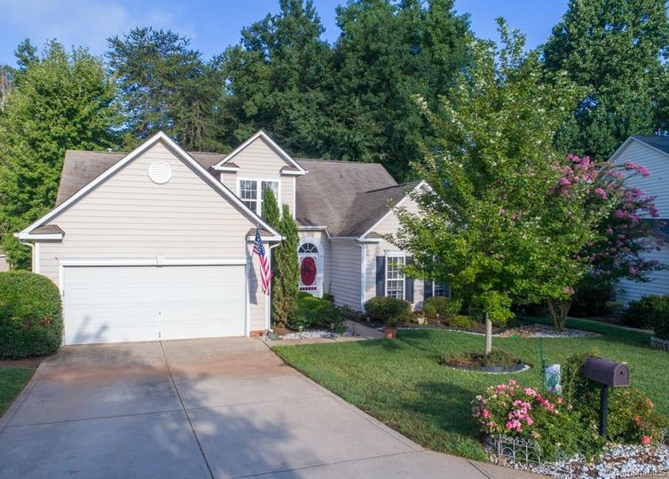 612 Eaton Court Fort Mill, SC 29708