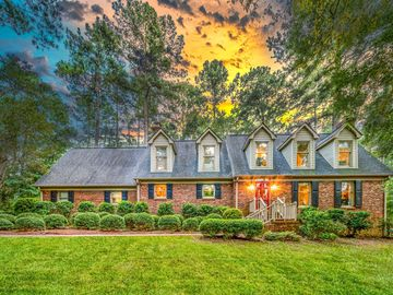 11173 Harrisburg Road Indian Land, SC 29707 - Image 1