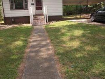 503 Cedar Street Eden, NC 27288 - Image