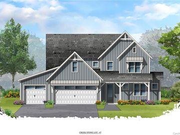 256 Country Lake Drive Mooresville, NC 28115 - Image