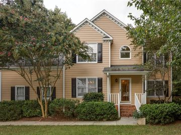 7 Printers Lane Greensboro, NC 27407 - Image 1