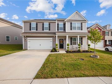 177 King William Drive Mooresville, NC 28115 - Image 1