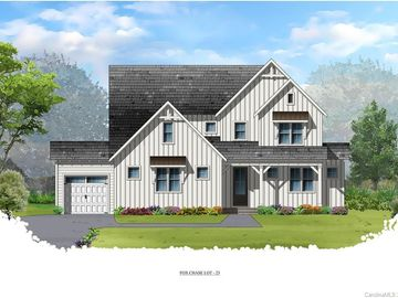 218 Country Lake Drive Mooresville, NC 28115 - Image
