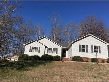 113 Antelope Drive Mount Holly, NC 28120 - Image 1