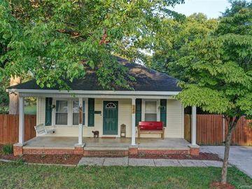203 S Pine Street Dallas, NC 28034 - Image 1